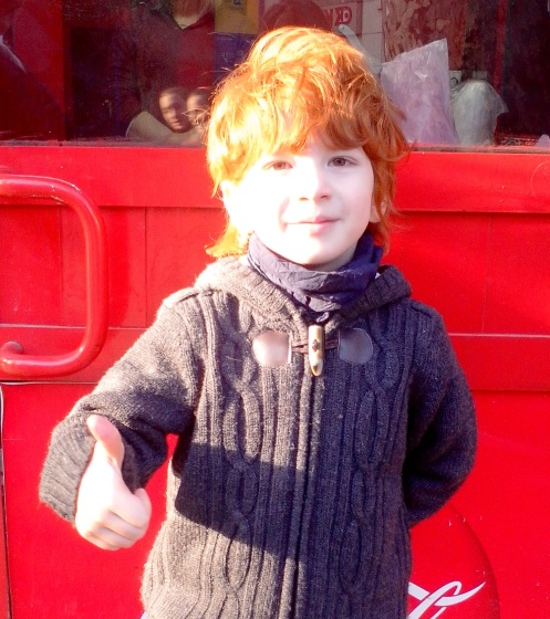 Malik,5.