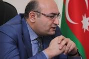 iqbal_agazade