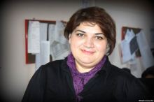Khadija_ismayil